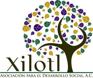 Xilotl logo