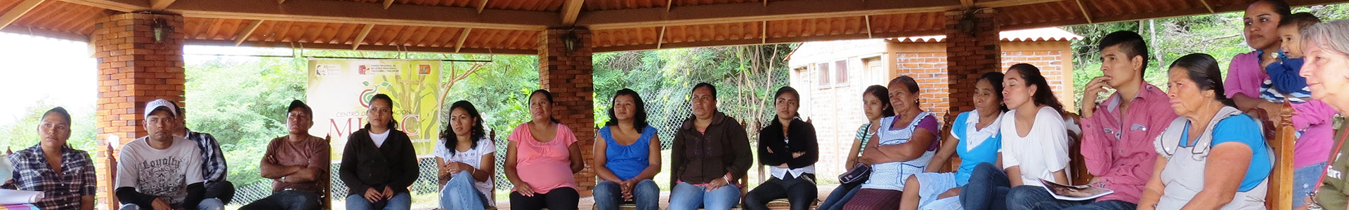 Carta de Xilotl Asociación para el Desarrollo Social A.C, a nuestros hermanos y hermanas de las Comunidades de Ocosingo