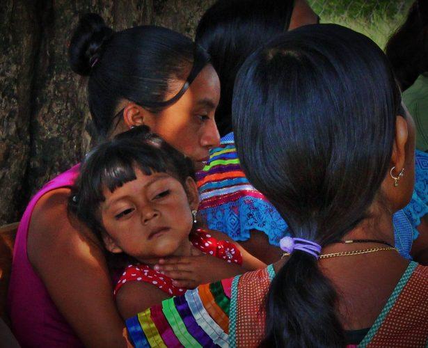 Día de la madre: Un origen controvertido