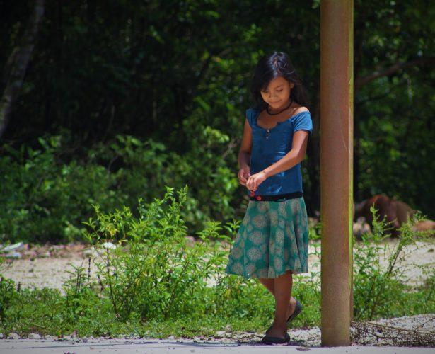 Se conmemora el Día Mundial contra el Trabajo Infantil