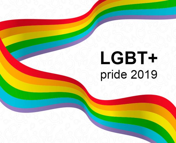 A propósito del Pride 2019: Un poco de historia