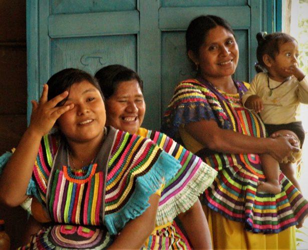 Día Internacional de los pueblos indígenas: Su importancia en el mundo