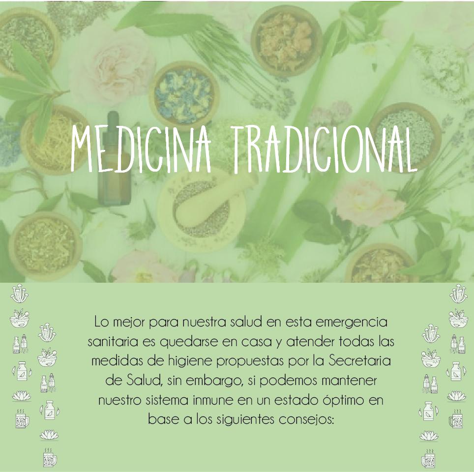 Medicina-natural-01