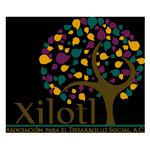 Xilotl